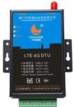 端子版本4G DTU技术参数