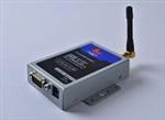 工业级LTE-4G短信猫 CM850技术参数