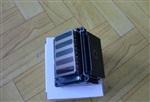 六代压电写真机喷头