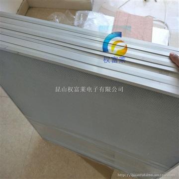光触媒网光催化活性光触媒网产品