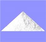 白土精致活性白土 活性漂白土