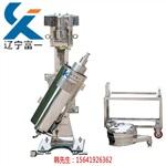 襄樊管式离心机高速管式离心机多少钱