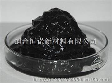 碳納米管導電漿料