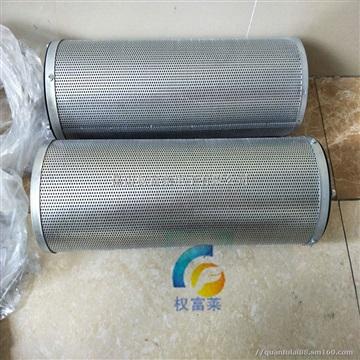 厂家优惠活性炭过滤筒 炭缸 筒式活性炭过滤器