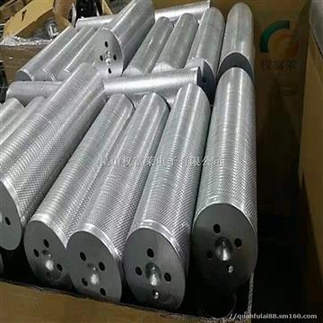 工业废气处理设备滤筒 中央空调活性炭过滤筒 异味活