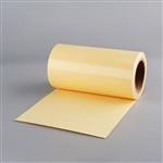 什么是离型纸的剥离力