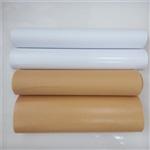 淋膜纸是什么了解淋膜纸的基本常识