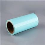 包装淋膜纸的应用范围 楷诚纸业厂家