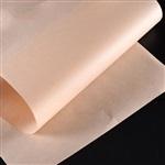 防渗透淋膜纸生产批发