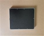 非晶硅平板探测器