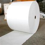 不锈钢衬纸  金属垫纸  铝合金衬纸 吸油纸