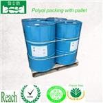 电热水器保温用环保组合聚醚多元醇