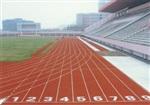 新国标塑胶跑道施工全国施工
