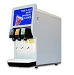 炸鸡可乐机碳酸饮料机可乐糖浆厂家直销