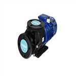 衡辉HKX高压磁力泵