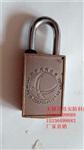 供应昆仑电力表箱锁 昆仑国家电网标志锁 昆仑通开锁