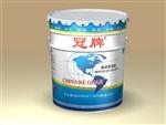 新疆高温防腐涂料油漆生产厂家科冠