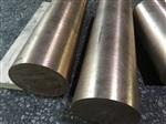 铍铜棒  高导电铍铜棒  易车削铍铜棒零切加工