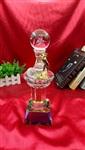 成都木质奖牌厂,上海制作木质奖牌,广州实木奖牌金箔