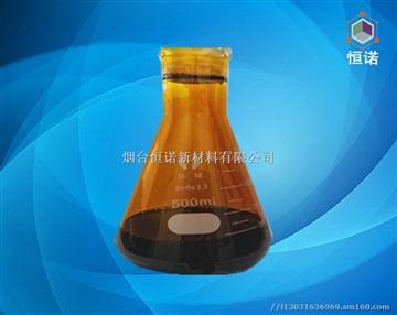 促進劑808正丁醛苯胺縮合物