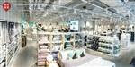 浏阳市项链架定制尚式货架整店输出价格实惠诺米货架