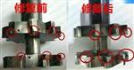 数控杆刀刀片位修复维修再生