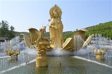 恒利达(武汉)雕塑贝斯特最奢华老虎机