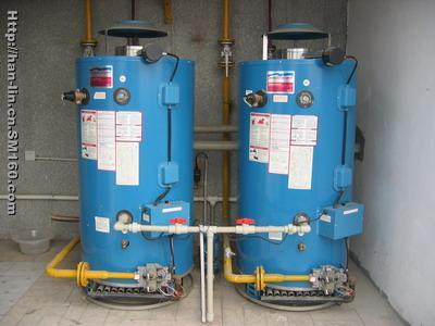 供应中央电热水器