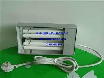okko-TL-36紫外线灯具