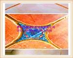 瓷磚美縫特例