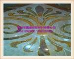 瓷磚美縫2