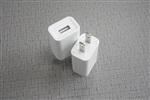 小米手机充电器