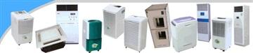 湖北武汉玉立供应除湿机抽湿机去湿机防潮机去潮机吸潮机