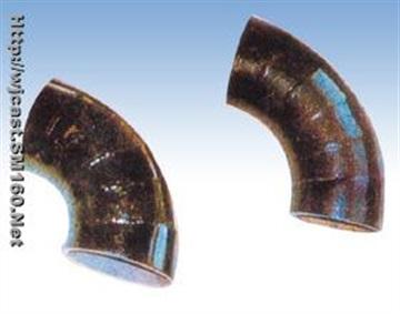 供应:陶瓷内衬复合钢管