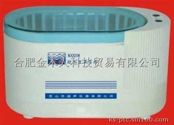 供应台式超声波清洗器  0.6L 100W