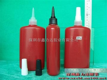 供應缺氧膠水瓶子、UV膠瓶、快干膠瓶子、樣品瓶子