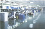南京博萃公司專業設計制造電腦顯示器裝配生產線