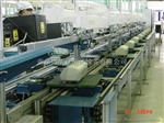 供應電腦打印機裝配生產線