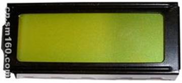 供应FM-12232F带中文字库液晶显示屏
