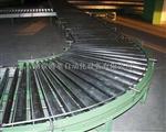 供应生产线流水线设备冰箱装配线