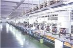 供应彩电装配生产流水线设备