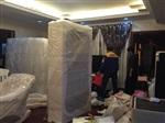 廣州家具物品拆卸打包家具電器包裝提供紙箱包裝打包
