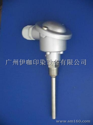 自带线长线长:1米,3米,5米,10米或带接线盒  输出信号:单组,双组,3