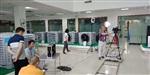 東莞家具廠影片短片視頻拍攝創作
