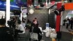東莞展會推廣微電影宣傳片視頻拍攝制作