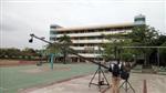 东莞学校形象宣传短片视频影碟光盘策划拍摄制作