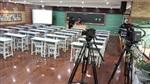 東莞消防演習影片短片光盤策劃拍攝制作