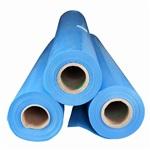 供应美国CORTEC气相防锈膜/袋VpCI-126