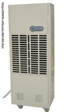 供应CFZ10S普林艾尔工业除湿机