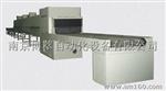 供应南京流水线烘干造粒生产线设备